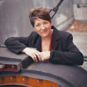 Mary Beth Aungier