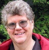 Peter J. Riley
