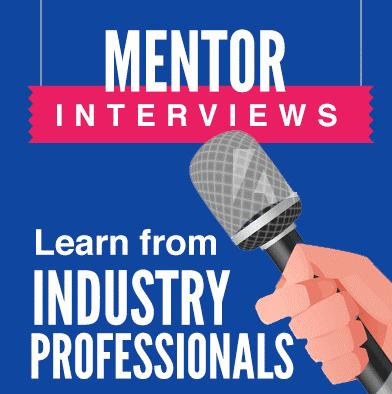 Mentor Interviews