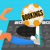 Kick Bookings Into High Gear