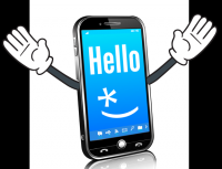 Conquer Phone Phobia And Reduce fear of Rejection