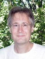 Brent Grolke