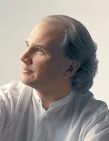 Kevin Asbjornson