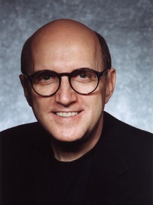 John Stiernberg