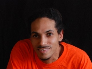 Khaiim, The Rap Poet