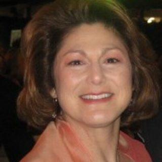 Suzette Toledano Becker