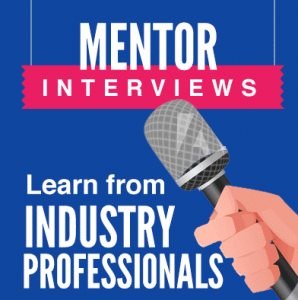 Mentor Interviews