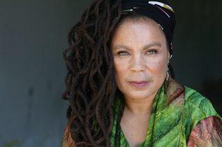 Ramona King, Speaker, Storyteller, Performance Artist