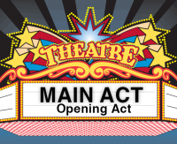 Maximize Your Opening Act Slot