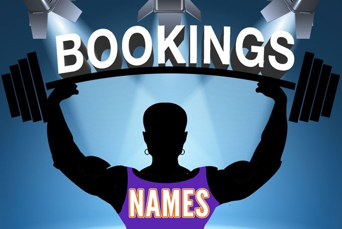 Boost Your Bookings By Naming Your Programs