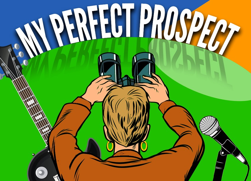 Serving Your Perfect Prospects